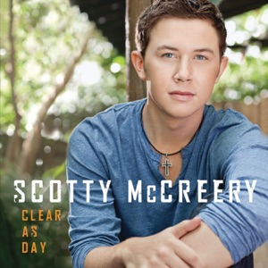 Scotty McCreery - That Old King James