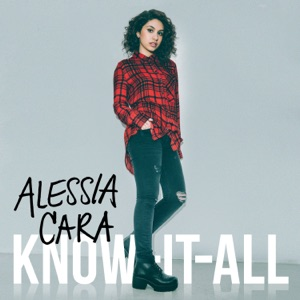 Know-It-All Mp3 Download