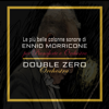 Double Zero Orchestra - Man with a Harmonica (From