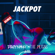 Jackpot (feat. Dirty Nano) [Dirty Nano Extended Remix] - The Motans
