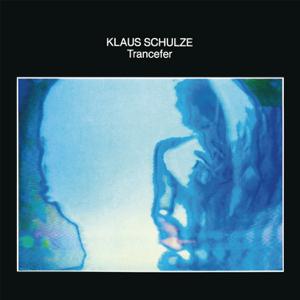 Klaus Schulze - Trancefer (Remastered 2017)