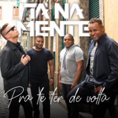 [Download] Pra Te Ter de Volta MP3