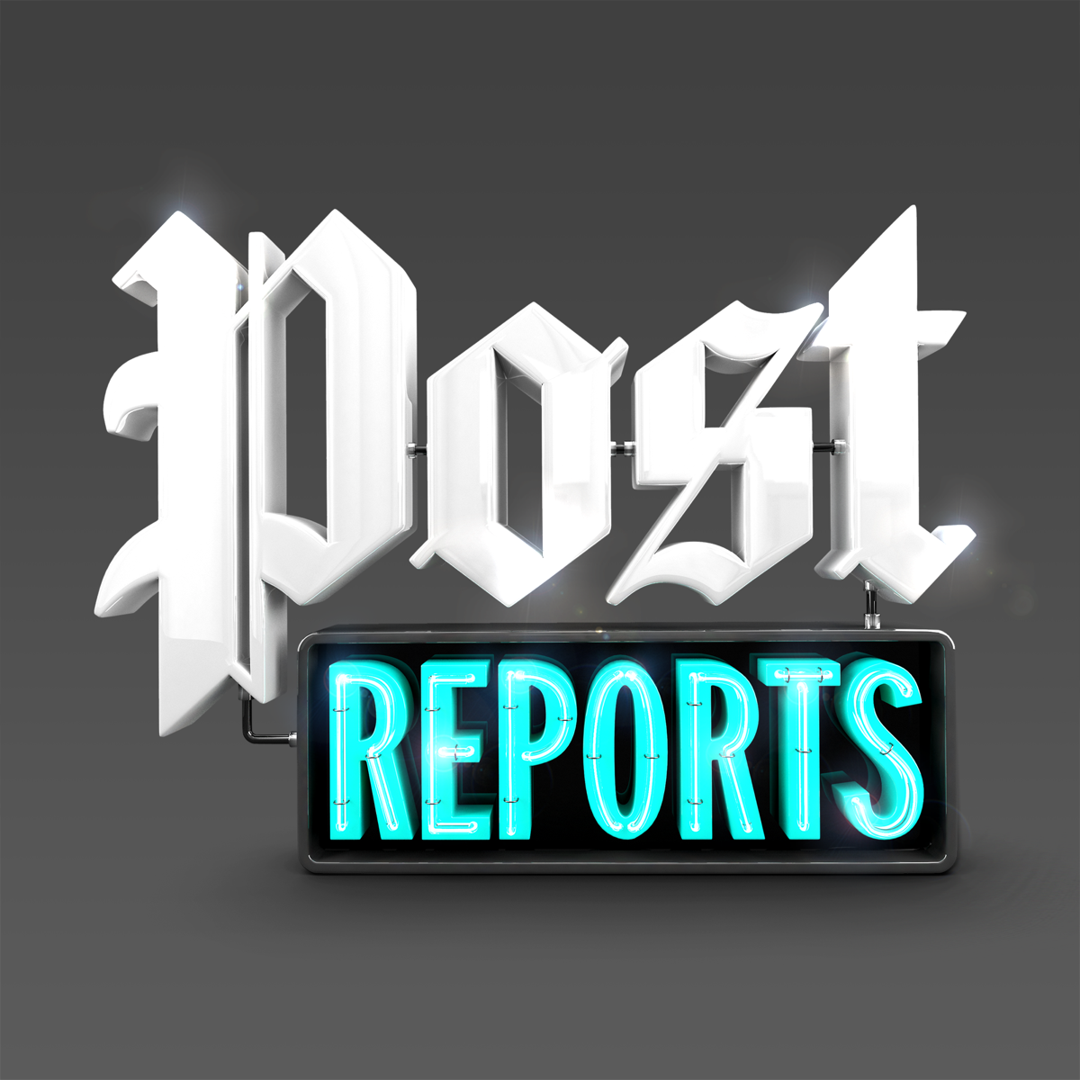 Best episodes of Post Reports | Podyssey Podcasts