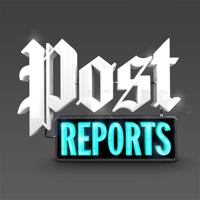 Post Reports image