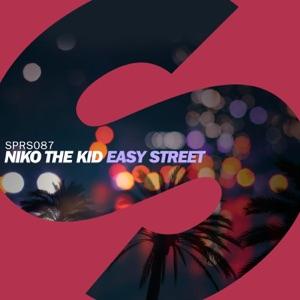 Niko The Kid - Easy Street