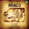 Mangu Original Motion Picture Soundtrack