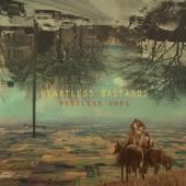 Heartless Bastards - Pocket Full of Thirst