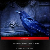 Edgar Allen Poe Frontpage Publishing The Raven And Other Poems