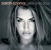 Sarah Connor - From Sarah With Love Grafik