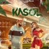 Kasol - Single, Elly Mangat