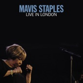 Mavis Staples - Who Told You That (Live)