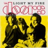 Light My Fire - Single