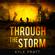 Kyle Pratt - Through the Storm: The Solar Storms Saga, Book 1 (Unabridged)