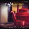 Cafe Classics, Vol. 3