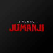 Jumanji  B Young - B Young