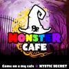 Come on a my cafe/MYSTIC SECRET - Single