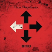 Three Days Grace - Right Left Wrong