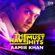 Various Artists - The Must Have Hits: Aamir Khan