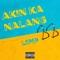 Akin Ka Nalang - Lipip lyrics