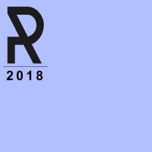 Raison 2018