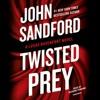 Twisted Prey (Unabridged) AudioBook Download