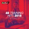 Turbotronic - Bunga Dance (Workout Mix 130 bpm)