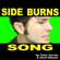 The Sideburns Song - Toby Turner & Tobuscus
