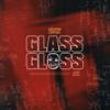 Ocean Grove - Glass Gloss artwork