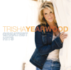 Trisha Yearwood - Trisha Yearwood: Greatest Hits  artwork