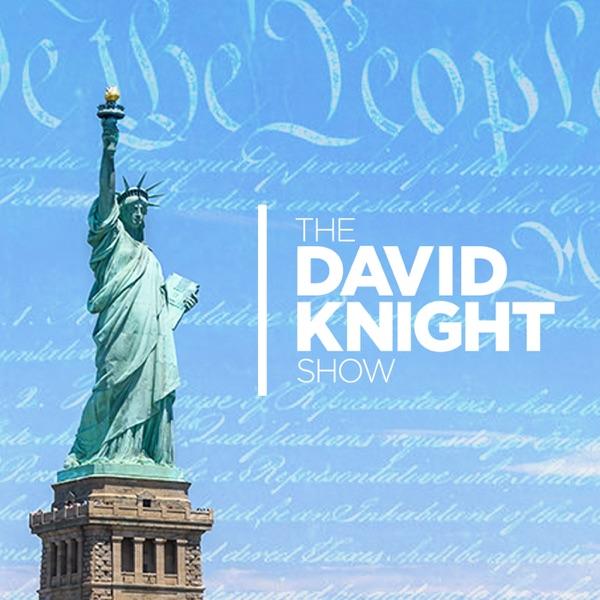 The David Knight Show