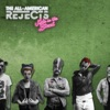 Kids In the Street (Bonus Track Version), The All-American Rejects