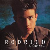 A Quien-Rodrigo