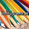 Greatest Hits - The Beach Boys