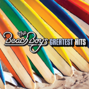 Greatest Hits - The Beach Boys - The Beach Boys