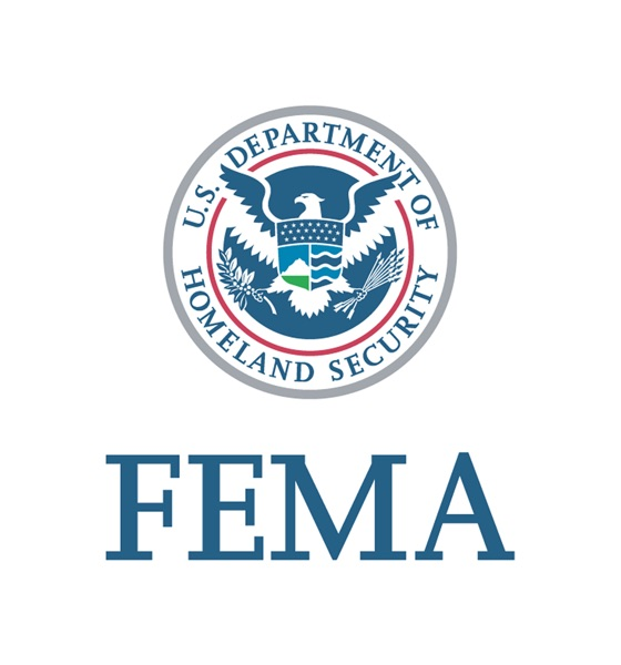 Feed for The FEMA Podcast