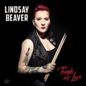 Download Lindsay Beaver - Too Cold To Cry