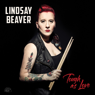 Too Cold To Cry - Lindsay Beaver song