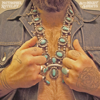 Nathaniel Rateliff & the Night Sweats (Deluxe Edition) - Nathaniel Rateliff & The Night Sweats