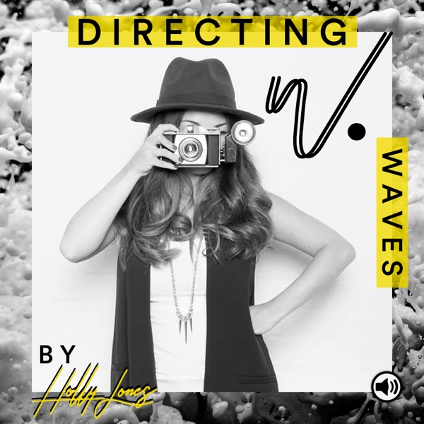Directing Waves