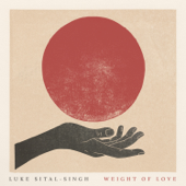 Weight of Love - EP