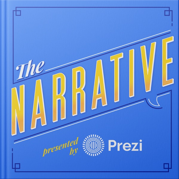 The Narrative: Building Business Stories