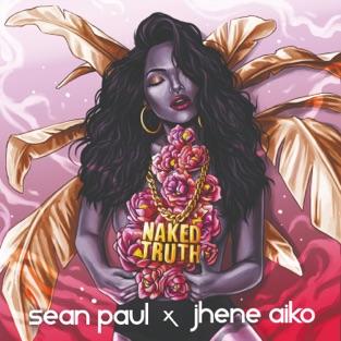 Sean Paul – Naked Truth (feat. Jhené Aiko) [Edit] – Single [iTunes Plus AAC M4A]