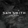 Sam Smith - Like I Can (Radio Mix)