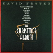 David Foster - Go Tell It On The Mountain / Mary Had A Baby feat. Vanessa Williams