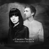 Ólafur Arnalds & Alice Sara Ott - The Chopin Project (Bonus Track Version) portada