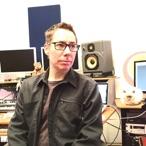 Amp Studio