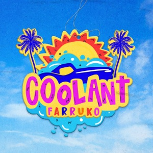 Coolant - Single Mp3 Download