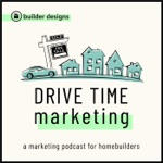 Drive Time Marketing