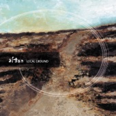 Altan - Is the Big Man Within? / Tilly Finn's Reel