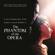The Phantom of the Opera - Andrew Lloyd Webber, Gerard Butler & Emmy Rossum